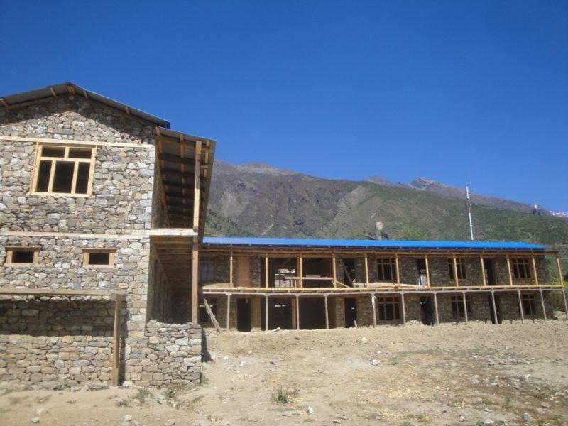 2011-10-06-Schule-1
